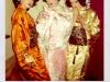 geishas_polaroid