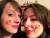 gore_stickers