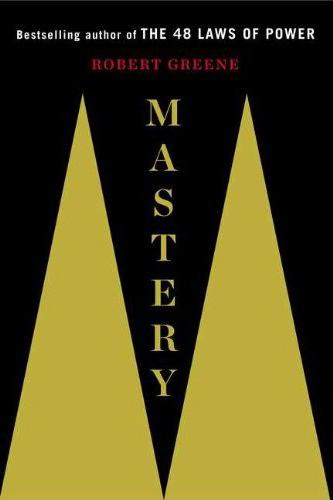 greene_mastery